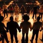 El teatro, la asignatura total que le falta a nuestro sistema educativo